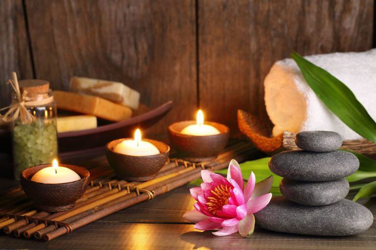 massage-room-1